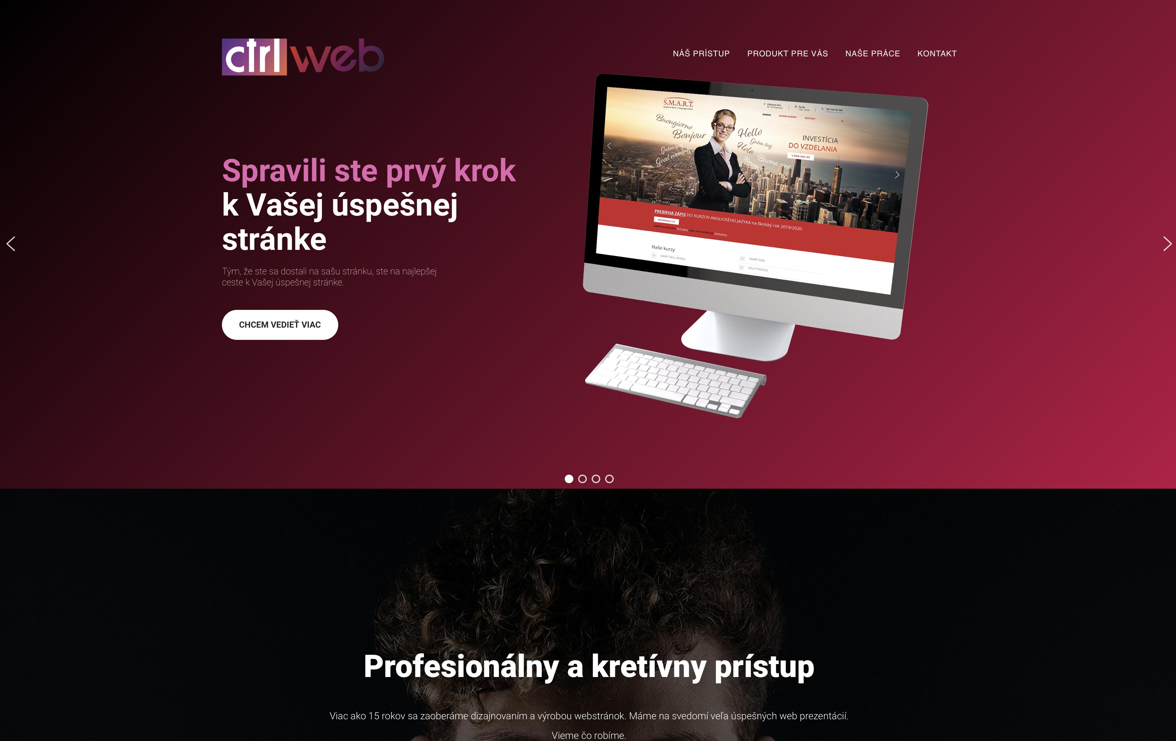 ctrlweb.sk